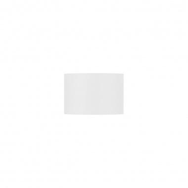Stínítko svítidla FENDA, bílé SLV LA 155582-5