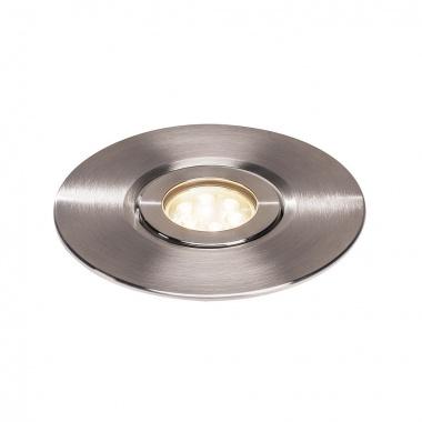 Pojezdové/zemní svítidlo LED  SLV LA 1000384-2