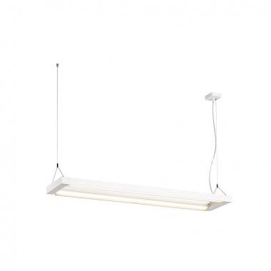 Lustr/závěsné svítidlo  LED SLV LA 1000393-1