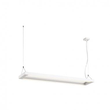Lustr/závěsné svítidlo  LED SLV LA 1000393-2