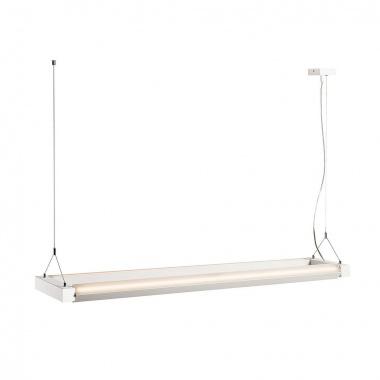 Lustr/závěsné svítidlo  LED SLV LA 1000393-3