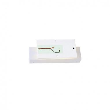 Nástěnné svítidlo  LED SLV LA 1000614-1