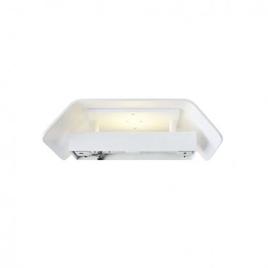 Nástěnné svítidlo  LED SLV LA 1000614-2