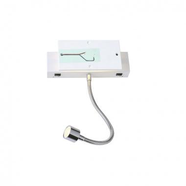 Nástěnné svítidlo  LED SLV LA 1000615-1