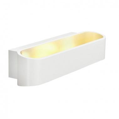 Nástěnné svítidlo  LED SLV LA 1000634-2