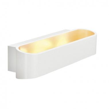 Nástěnné svítidlo  LED SLV LA 1000634-3