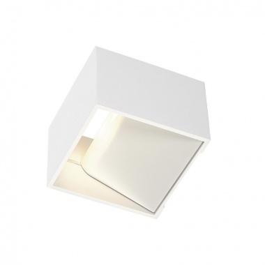 Nástěnné svítidlo  LED SLV LA 1000639-1