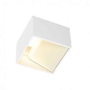 Nástěnné svítidlo  LED SLV LA 1000639-2