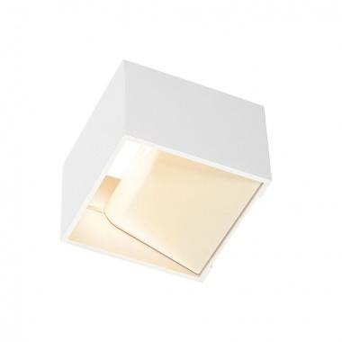 Nástěnné svítidlo  LED SLV LA 1000639-3