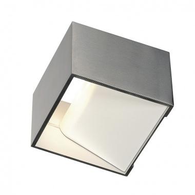Nástěnné svítidlo  LED SLV LA 1000640-1