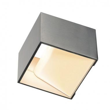 Nástěnné svítidlo  LED SLV LA 1000640-3