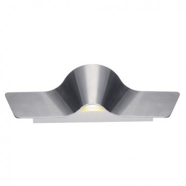 Nástěnné svítidlo SLV LA 1000652-1