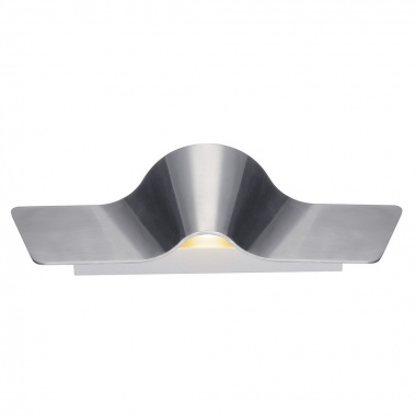 Nástěnné svítidlo SLV LA 1000652-2