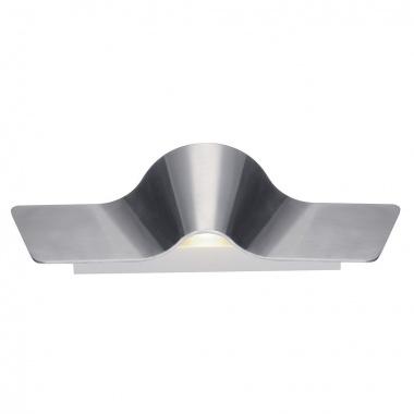 Nástěnné svítidlo SLV LA 1000652-4