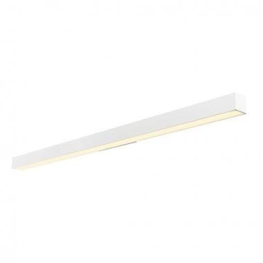 Nástěnné svítidlo  LED SLV LA 1000668-1