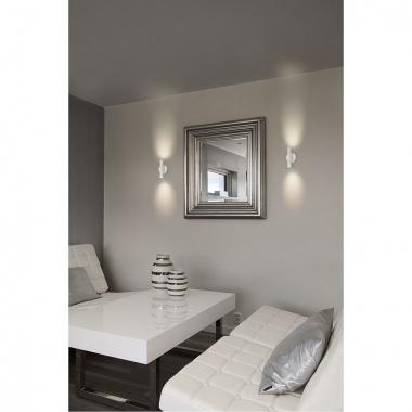 Nástěnné svítidlo  LED SLV LA 1000676-3
