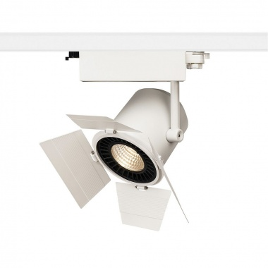 KRYTY na SUPROS bílé - BIG WHITE SLV-3