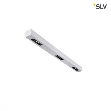 Stropní svítidlo  LED SLV LA 1000690-1