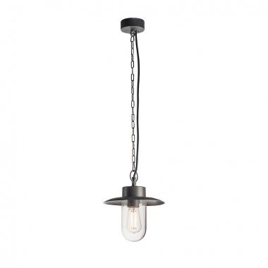 Lustr/závěsné svítidlo SLV LA 1000821-1