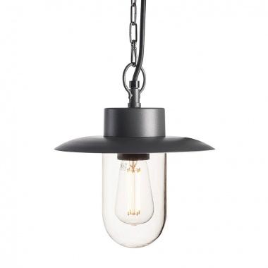 Lustr/závěsné svítidlo SLV LA 1000821-4