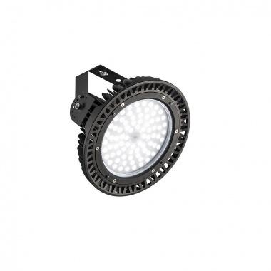 Venkovní svítidlo závěsné LED  SLV LA 1000827-3