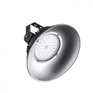 Venkovní svítidlo závěsné LED  SLV LA 1000827-4