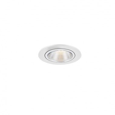 Vestavné bodové svítidlo 230V SLV LA 1000907-1