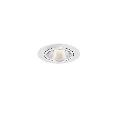 Vestavné bodové svítidlo 230V SLV LA 1000907-4