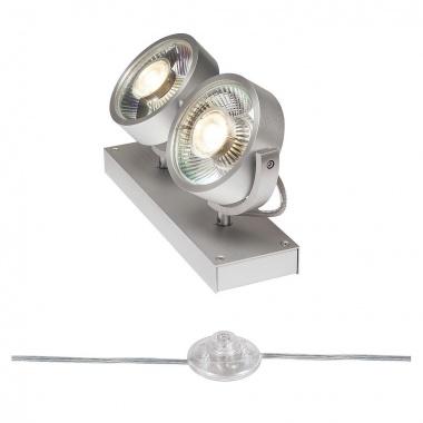 Stojací lampa SLV LA 1000925-2