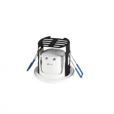 Venkovní svítidlo vestavné LED  SLV LA 1001016-2