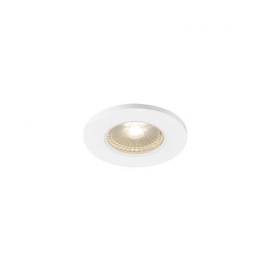 Venkovní svítidlo vestavné LED  SLV LA 1001016-4