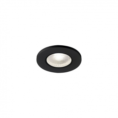 Venkovní svítidlo vestavné LED  SLV LA 1001017-1