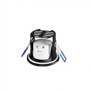 Venkovní svítidlo vestavné LED  SLV LA 1001017-2