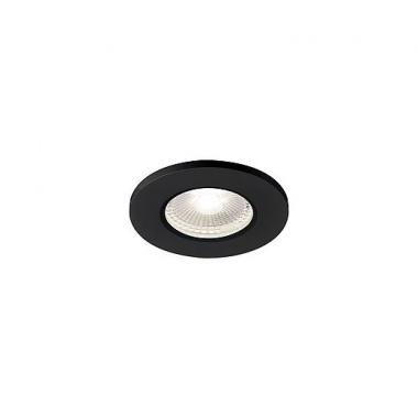 Venkovní svítidlo vestavné LED  SLV LA 1001017-4