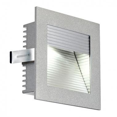 LED svítidlo SLV LA 111290-1