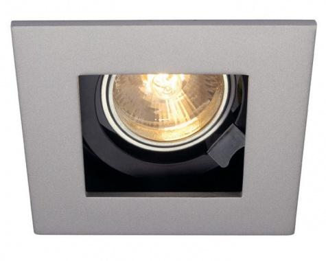 Vestavné bodové svítidlo 230V SLV LA 112444-2