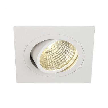 Vestavné bodové svítidlo 12V  LED SLV LA 113911-1