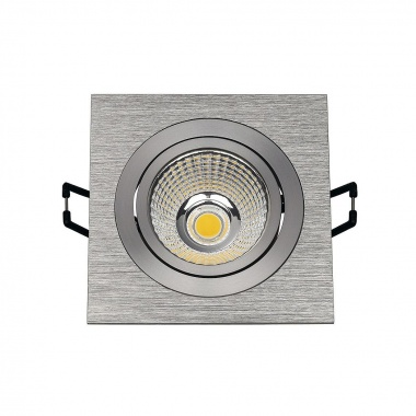 Vestavné bodové svítidlo 12V  LED SLV LA 113916-3
