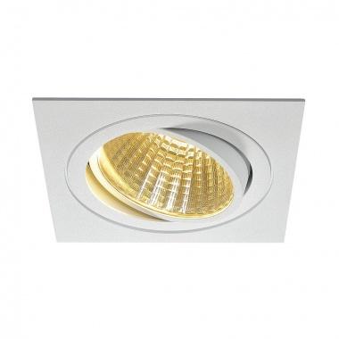 Vestavné bodové svítidlo 230V LED  SLV LA 114281-1