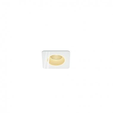 Venkovní svítidlo vestavné SLV LA 114451-1