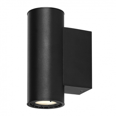 Nástěnné svítidlo SLV LA 116340-1