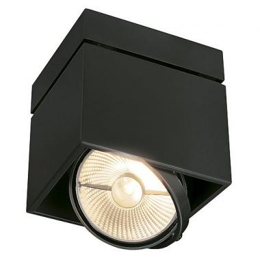 Stropní svítidlo SLV LA 117100-4