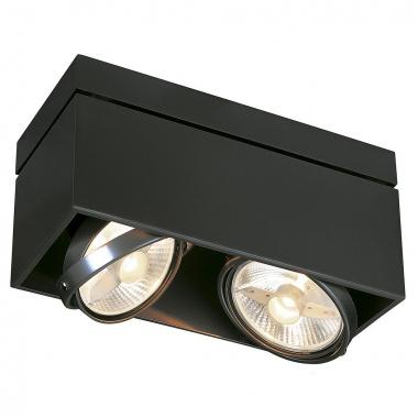 Stropní svítidlo SLV LA 117110-1