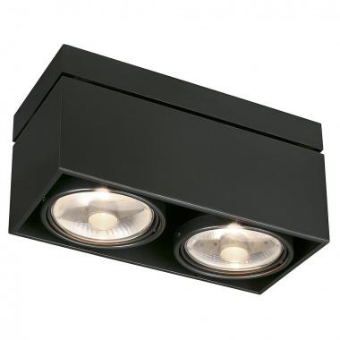 Stropní svítidlo SLV LA 117110-2