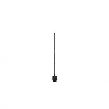 Lustr/závěsné svítidlo SLV LA 132660-1