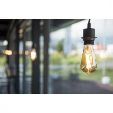 Lustr/závěsné svítidlo SLV LA 132660-3
