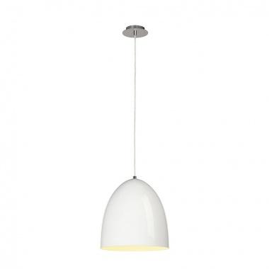 Lustr/závěsné svítidlo SLV LA 133011-1