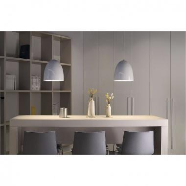 Lustr/závěsné svítidlo SLV LA 133011-4