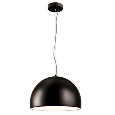 Lustr/závěsné svítidlo  LED SLV LA 133886-2