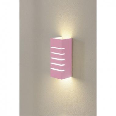 Nástěnné svítidlo SLV LA 148010-3